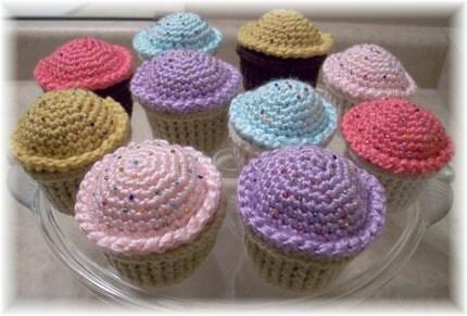 طريقة مميزة لتقديم حلوى للاطفال Il_430xN.134464278