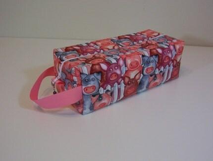 Oink - KIP Bag