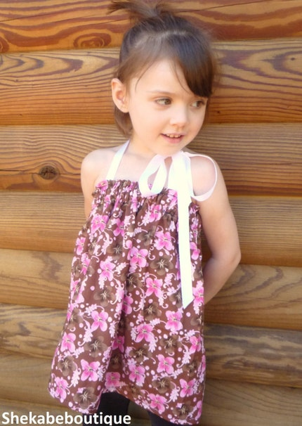 SALE.....Halter Top/ Blouse....... Baby............Toddler............Girls...........