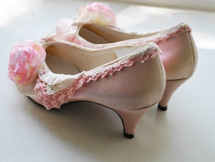 pink lady - embellished shoes (6)