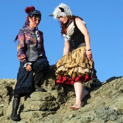 "Herramientas para el steampunk ""fashionista"" Il_430xN.148250747"