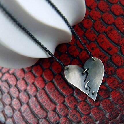 Franken Heart III