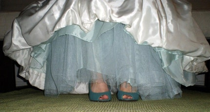 Here is the dress photo 2226282-2