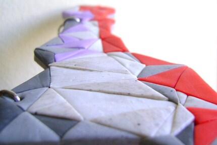 transformers tail vol 1