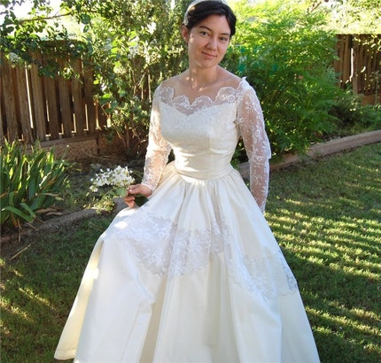 Wedding Gown Resale Chicago 47