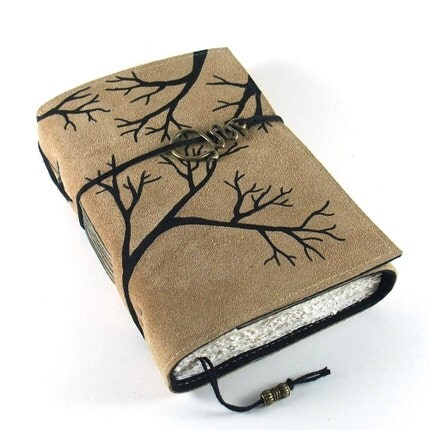 etsy,online shops,journal,notebooks,diary,leather notebook,leather journal,@limitlessfashion.blogspot.com