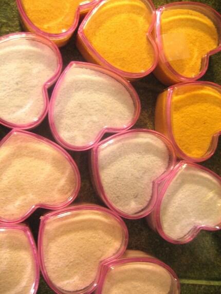 Silky Supreme Salt