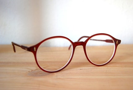 Spectacles Frame Malaysia images