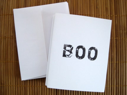 cool halloween cards