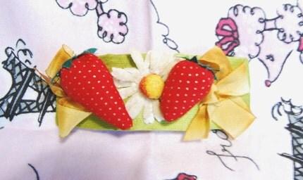 روائع الساتان il_430xN.20123440.jp