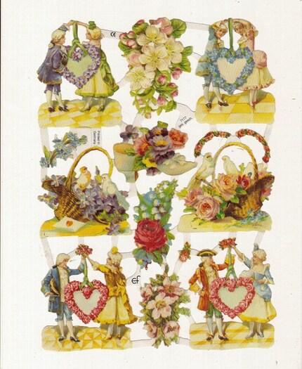 Estilos de Decoración I : Shabby Chic, Vintage, Modernismo, Art Deco, Minimalismo, Mediterraneo y Etnico - Página 2 Il_430xN.33286463