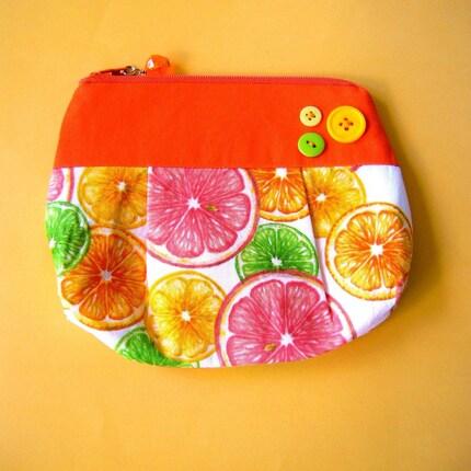citris clutch
