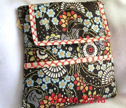 Bella Bag Handbag by Borsa Bella