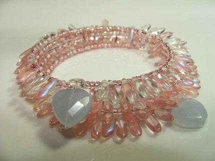 Oh Josephine bracelet