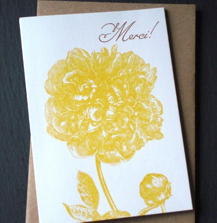 il 430xN.39688844 Etsy Round Up   Thank You Cards, part 2