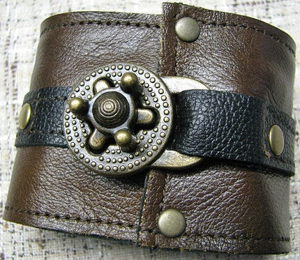 Help finding steampunk supplies for my outfit!! Il_430xN.41519334