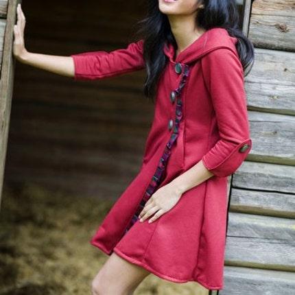 Quicksilver at Indie Fashion Addict