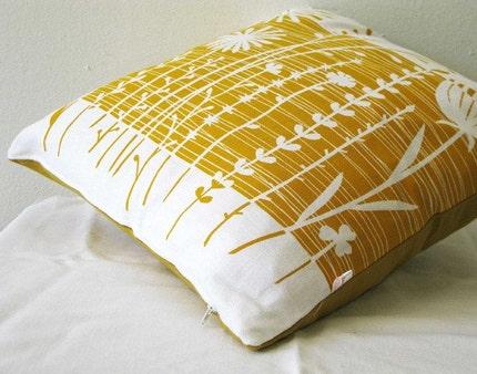 il 430xN.46736768 Textiles   Skinny LaMinx