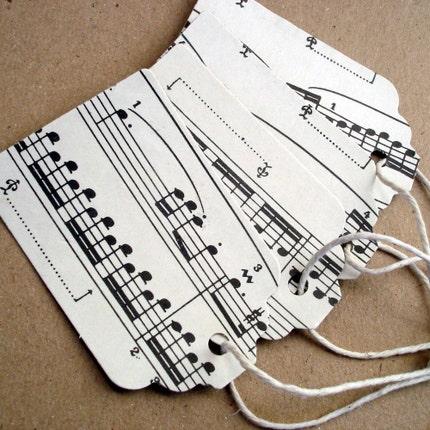 il 430xN.47000010 Gift Tags   PaperLeaf Studio
