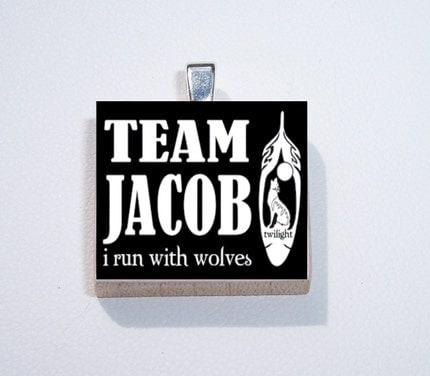 Team Jacob 4EVER! Il_430xN.47119859