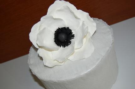 anemonecake