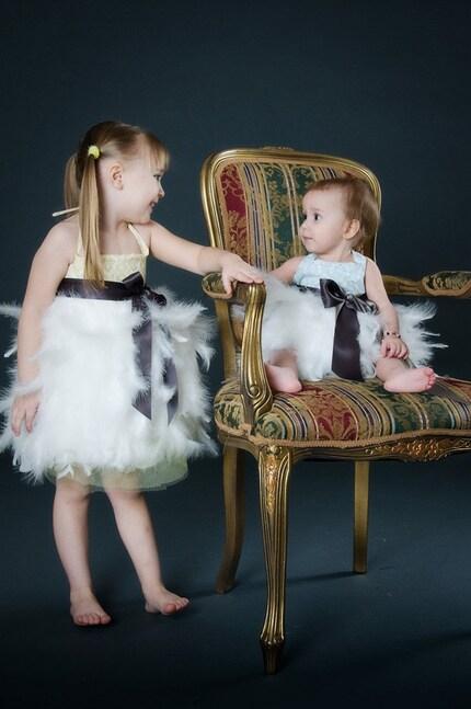 Awww so cute Here photo 336543-1