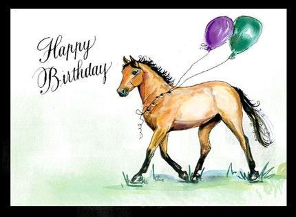 Cowboys Birthday Meme Facebook Delapanstanitocom