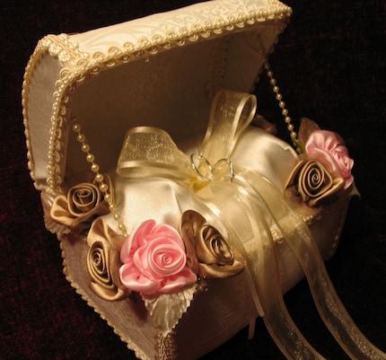 آموزش تزیین عیدی عروس Görsel içeren sayfaya git