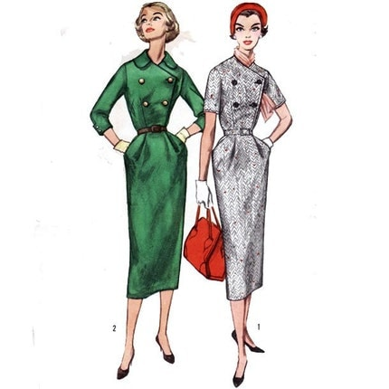 il 430xN.59604910 1950 S Sewing Patterns