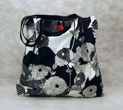 handmade tote bags for sale sMDJ6BOr