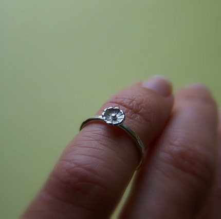 Our rings photo 2