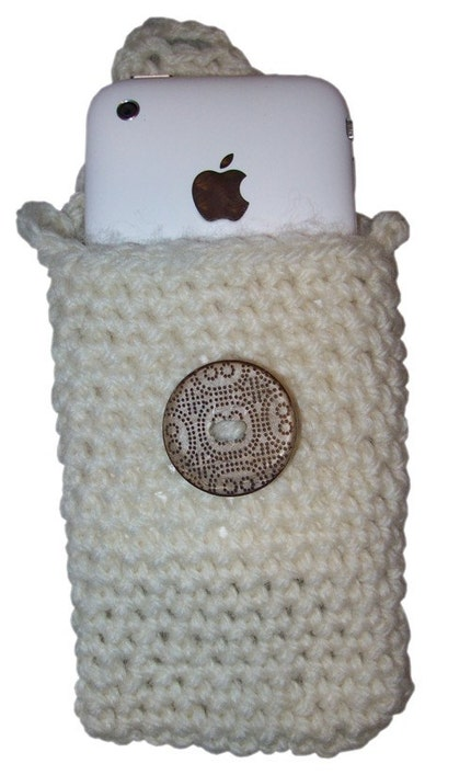 holiday crochet gift ideas Il_430xN.75434100