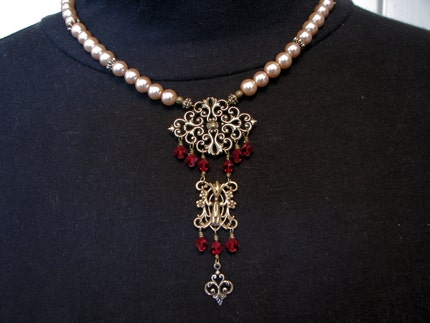 More spendid Jewels made for me. Il_430xN.76609909