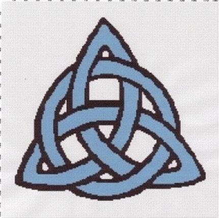 irish claddagh symbol irish claddagh symbol celtic knots love. Irish Clover