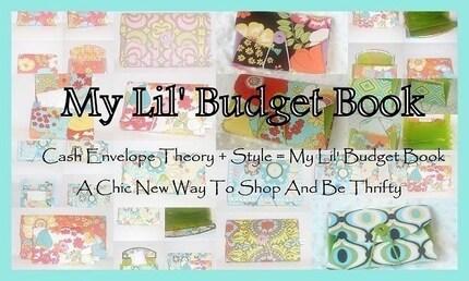 http://ny-image2.etsy.com/il_430xN.79115986.jpg