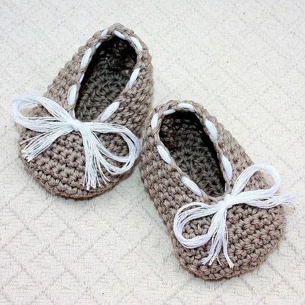 鞋 - maomao - 我随心动