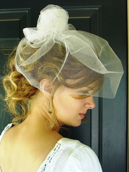 http://www.etsy.com/view_listing.php?listing_id=27892412&ref=sr_list_16&&ga_search_query=tulle+birdcage+veil&ga_search_type=handmade&ga_page=&order=date_desc&includes[]=tags&includes[]=title