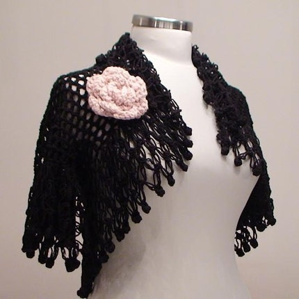 Black Rumba