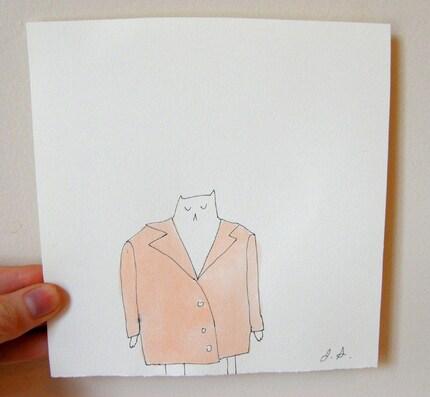 Fall Fashion '09