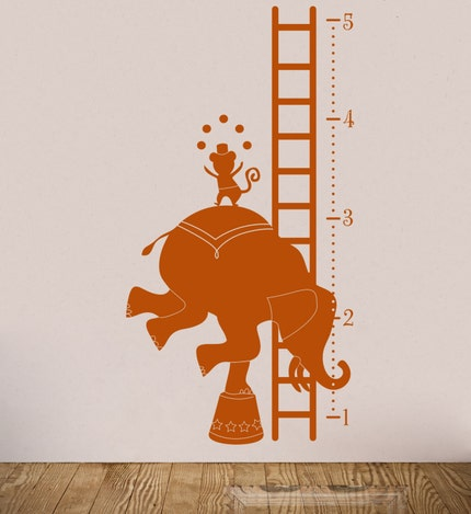 Circus Growth  Chart item 30015