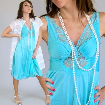 Welcome to Sweet Cherry Vintage - Your one stop source for Vintage