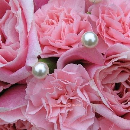 Bouquet Jewels Bouquet Jewels ® Gemma Accente