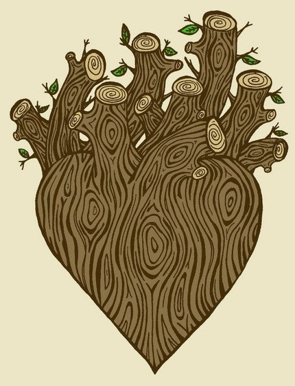 stumps print