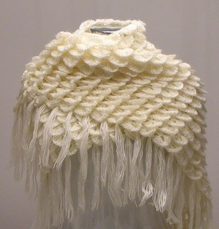 SHIPS