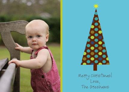 Christmas Card (9)
