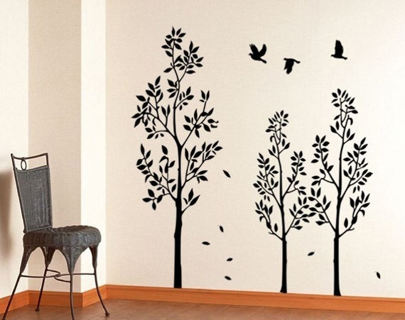 wall tattoosgirl body painting. Black Bedroom Furniture Sets. Home Design Ideas