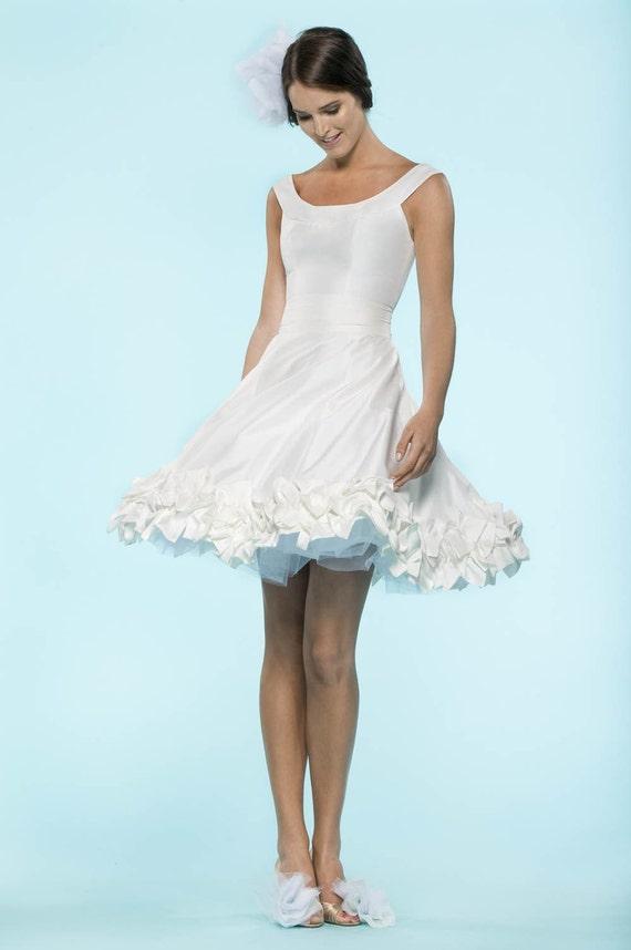 Legare Street Dress