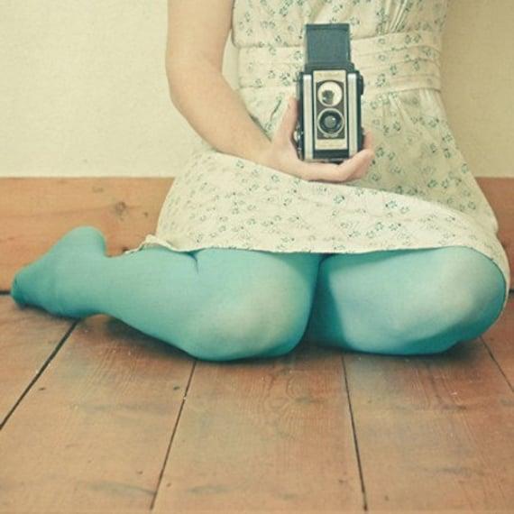 Self 8 x 8 Print