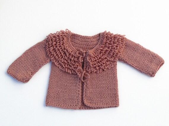 باستان صورتی شیک لباس دختر بچه