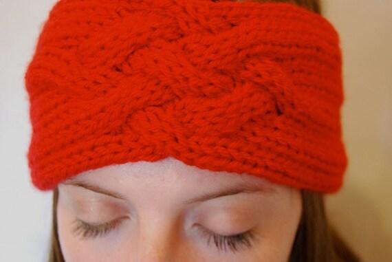عمامه - سبک کابل شیرازه -- قرمز